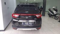 Honda BR-V: BRV E Manual 2017 mulus 170 jt (e2b8220e-1029-4f0b-9b62-059c1cbf4aca.jpg)