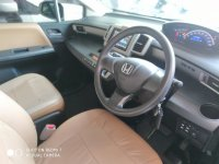 Honda: Freed PSD 2012 AT km 74 rb Asli (IMG_20200317_105330.jpg)
