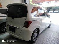 Honda: Freed PSD 2012 AT km 74 rb Asli (IMG_20200317_105440.jpg)