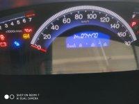 Honda: Freed PSD 2012 AT km 74 rb Asli (IMG_20200317_105312.jpg)