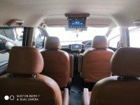 Honda: Freed PSD 2012 AT km 74 rb Asli (IMG_20200317_105340.jpg)