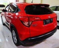 Honda HR-V: HRV S 2017 AT KM 8 rb Asli (IMG_20200229_135044.jpg)