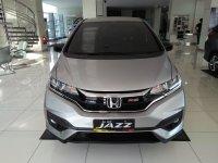 Jual Promo Diskon Mobil Honda Jazz Jabodetabek