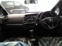 Promo Diskon Mobil Honda Jazz Jabodetabek (IMG20200408155807.jpg)