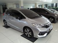 Promo Diskon Mobil Honda Jazz Jabodetabek (IMG20200408155729.jpg)