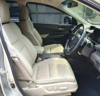 Honda CR-V 2013 Silver Automatic (IMG_20200411_223850.JPG)