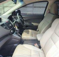 Honda CR-V 2013 Silver Automatic (IMG_20200411_223834.JPG)