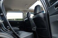 CR-V: 2015 Honda Crv 2.4 AT Prestige Sunroof antik Terawat TDP 30 JUTA (FBQT5343.JPG)