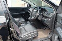 CR-V: 2015 Honda Crv 2.4 AT Prestige Sunroof antik Terawat TDP 30 JUTA (EYSI8462.JPG)