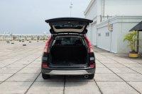 CR-V: 2015 Honda Crv 2.4 AT Prestige Sunroof antik Terawat TDP 30 JUTA (RJYN6808.JPG)