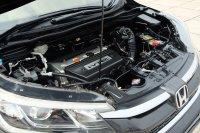 CR-V: 2015 Honda Crv 2.4 AT Prestige Sunroof antik Terawat TDP 30 JUTA (UTXC3404.JPG)
