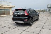 CR-V: 2015 Honda Crv 2.4 AT Prestige Sunroof antik Terawat TDP 30 JUTA (DFBN1402.JPG)