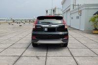 CR-V: 2015 Honda Crv 2.4 AT Prestige Sunroof antik Terawat TDP 30 JUTA (NADM3808.JPG)