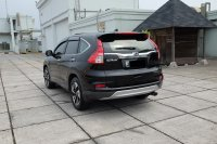 CR-V: 2015 Honda Crv 2.4 AT Prestige Sunroof antik Terawat TDP 30 JUTA (AZZA8985.JPG)