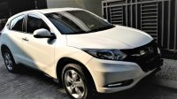HR-V: Honda HRV 2016 1,5E-CVT Non Banjir (IMG-20200416-WA0005.jpg)
