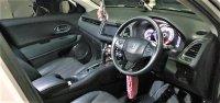 HR-V: Honda HRV 2016 1,5E-CVT Non Banjir (IMG-20200416-WA0004.jpg)
