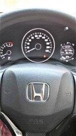 HR-V: Honda HRV 2016 1,5E-CVT Non Banjir (IMG-20200416-WA0009.jpg)