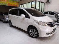 Honda: Freed psd 2011 AT km 95 Rb Asli (IMG-20200224-WA0021.jpg)