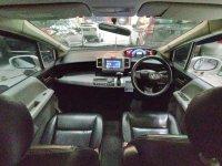 Honda: Freed psd 2011 AT km 95 Rb Asli (IMG-20200224-WA0020.jpg)