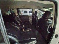 Honda: Freed psd 2011 AT km 95 Rb Asli (IMG-20200224-WA0016.jpg)