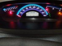 Honda: Freed psd 2011 AT km 95 Rb Asli (IMG-20200224-WA0017.jpg)