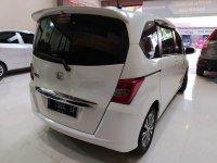 Honda: Freed psd 2011 AT km 95 Rb Asli (IMG-20200224-WA0018.jpg)