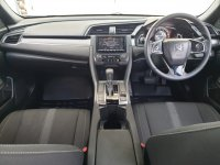 Honda Civic 1.5L at tahun 2018 (IMG-20190920-WA0121.jpg)