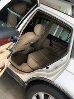 CR-V: Honda CRV 2.0 A/T i-VTEC 2012 Limited Edition (151C285D-5CD3-4BEA-97B1-8D6CC9242D97.jpeg)