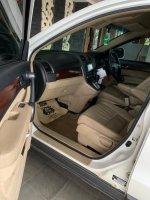 CR-V: Honda CRV 2.0 A/T i-VTEC 2012 Limited Edition (A3C68DE7-EBD1-4790-83B2-F576810330F2.jpeg)