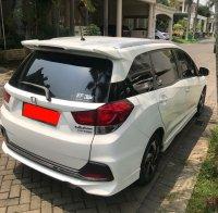 Honda Mobilio: Mobillio RS putih matik 2016 (PicsArt_01-29-04.04.31.jpg)