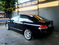 Honda: Civic FD1 Tahun 2008 (WhatsApp Image 2020-04-25 at 08.54.12 (1).jpeg)