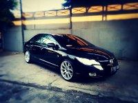 Honda: Civic FD1 Tahun 2008 (WhatsApp Image 2020-04-25 at 08.54.13 (1).jpeg)