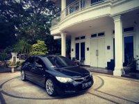 Honda: Civic FD1 Tahun 2008 (WhatsApp Image 2020-04-25 at 08.54.13.jpeg)