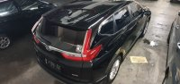 Jual CR-V: Honda CRV 1.5 Turbo 2017 Pmk 2018 Tgn1 Sangat Istimewa