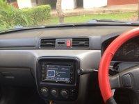 Honda CR-V: Crv gen1 2001 otomatic (IMG_1681.JPG)