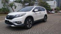 Honda CR-V 2.4 AT Prestige 2016,SUV Gagah Yang Tetap Cantik (WhatsApp Image 2020-04-27 at 13.08.59.jpeg)