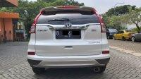Honda CR-V 2.4 AT Prestige 2016,SUV Gagah Yang Tetap Cantik (WhatsApp Image 2020-04-27 at 13.08.57 (2).jpeg)