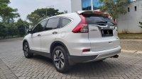 Honda CR-V 2.4 AT Prestige 2016,SUV Gagah Yang Tetap Cantik (WhatsApp Image 2020-04-27 at 13.08.58.jpeg)