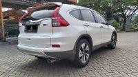 Honda CR-V 2.4 AT Prestige 2016,SUV Gagah Yang Tetap Cantik (WhatsApp Image 2020-04-27 at 13.08.58 (1).jpeg)