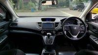 Honda CR-V 2.4 AT Prestige 2016,SUV Gagah Yang Tetap Cantik (WhatsApp Image 2020-04-27 at 13.09.00 (1).jpeg)