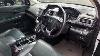 Honda CR-V 2.4 AT Prestige 2016,SUV Gagah Yang Tetap Cantik (WhatsApp Image 2020-04-27 at 13.08.57.jpeg)