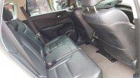 Honda CR-V 2.4 AT Prestige 2016,SUV Gagah Yang Tetap Cantik (WhatsApp Image 2020-04-27 at 13.09.00.jpeg)