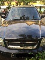 Honda CR-V: Crv gen1 2001 otomatic (IMG_1687.JPG)