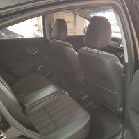 HR-V: Honda HRV E i-vtec 2015 At (78988794_444133656279424_6778995486569533033_n.jpg)