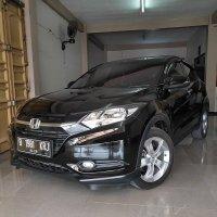 HR-V: Honda HRV E i-vtec 2015 At (77308864_2669401629793358_1891585823509952860_n.jpg)