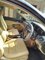 Jual Honda Accord 2008 Murah Siap Pakai.... DIJAMIN (6f261b09-eb31-4c02-9974-28b9ee905635.jpg)