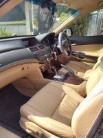 Jual Honda Accord 2008 Murah Siap Pakai.... DIJAMIN (8dc5fd0f-1a47-4b3a-b513-387cf0e8af74.jpg)