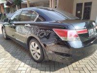 Jual Honda Accord 2008 Murah Siap Pakai.... DIJAMIN (12f7e0b6-1d48-484e-acc9-def06a67a2e1.jpg)