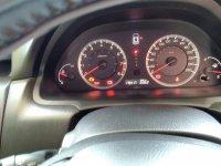 Jual Honda Accord 2008 Murah Siap Pakai.... DIJAMIN (50558865-100e-457e-9e2f-c4960f2f0d24.jpg)