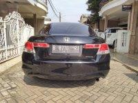 Jual Honda Accord 2008 Murah Siap Pakai.... DIJAMIN (ddffb59b-1b08-4e27-bf30-fd3a49c187e2.jpg)